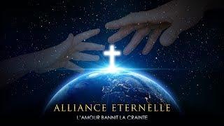 L'Évangile Eternel | Frédéric Michel