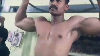 Dhiraj Gaware udgir in swag se swagat