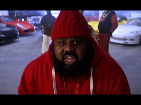 Big Scoob Bitch Please Feat. E 40 & B Legit Official Music Video
