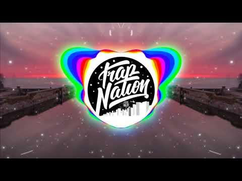 Lucian & Fallow - Looking For (feat. Blest Jones)