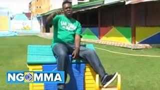 Ken Wa Maria - Mwanza Mbuyu yakwa