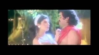 Mohanlal Dance - Mizhi azhaku remix