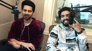 Armaan & Amaal On Their 1st Time Collab With Dad Daboo Malik   ChaleAana   De De Pyar De   HrishiKay