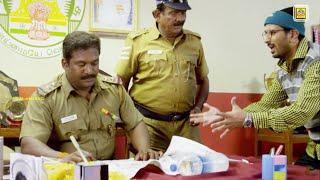 வயிறு குலுங்க சிரிக்க இந்த வீடியோவை பாருங்கள் |Robo Shankar & Yogi Babu Latest Comedy