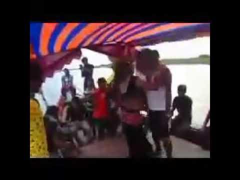 Bagla full x video  (BangladeshI)