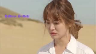 Saiyaara II Descendants of the Sun MV II Korean Drama Mix
