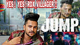 New Brahman Full Dj Song 2019 | New Song By RDX Pandit | Dole Marde Jump | Full Dj Song 2019 By Rdx