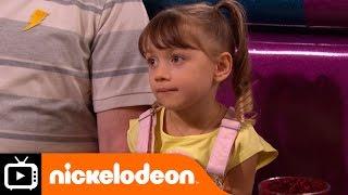 The Thundermans | Skinny Jeans | Nickelodeon UK