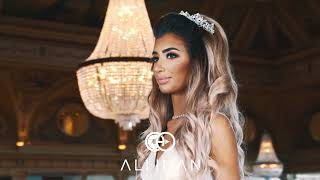 PERSIAN AND MOROCCAN WEDDING 2018 (The Netherlands)