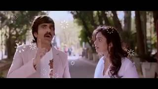 Kick 2   movie hindi dubbed   Ravi Teja   Rakul Preet   Status Tube