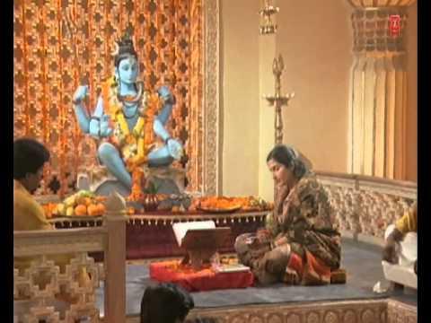 Xxx Mp4 Shivleelamrut Shri Shivleelamrit Marathi Akarava Adhyay By Anuradha Paudwal I Shri Shivleelamrit 3gp Sex