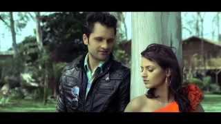 Gurkirpal Surapuri - Birgi Veerz - Jee Nee Lagda - Goyal Music