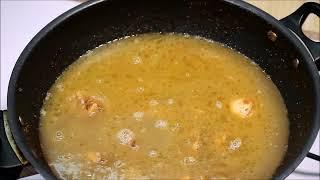 Afghani Pulao Recipe - افغانی پلائو