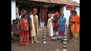 Bhai Bahen Nu Het - Bhikhudan Gadhvi