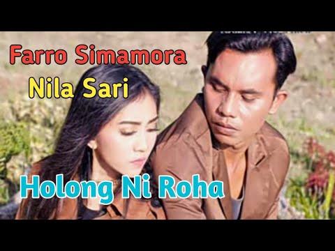 Xxx Mp4 HOLONG NI ROHA Voc Farro Simamora Ft Nila Sari By Namiro Production Lagu Tapsel Terbaru 3gp Sex
