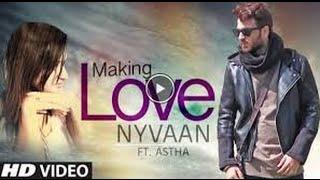 Tu Hai Key Nahi - Making Love - Full Song HD - New Song 2016