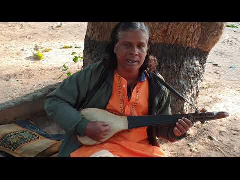 Xxx Mp4 Roop Sagarer Moner Manush Song From Visva Bharati University 3gp Sex