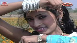 Purulia Video Song 2016 With Dialogue - Bolte Parish | Purulia Songs Album- Le Sambla