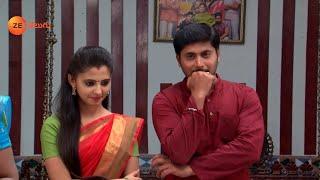 Pakkinti Ammayi - Episode 354 - January 13, 2018 - Best Scene