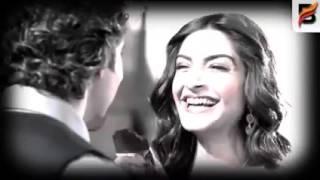 Aashiqui 3 leaked Video Full song    Tere Bina Mein    Arijit Singh   2016   YouTube