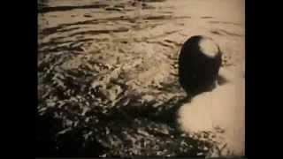 8mm film old movie -  Laurel and Hardy´s  - el gordo y el flaco - telecine