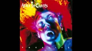 07 - It Ain't Like That - Alice in Chains - Facelift Remastered