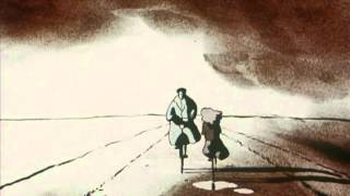 Father And Daughter - 2000 Academy Award for Animated Short Film - YouTube
