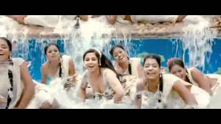 Ooh La La Full Song   The Dirty Picture 2011  HD  1080p  BluRay  Music Videos   YouTube