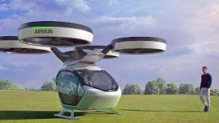 2050 आने तक ऐसी हो जाएगी हमारी दुनिया   Future Technology in 2050   2050 me bharat kaisa hoga