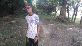 bangla rap song 2017 Moyna