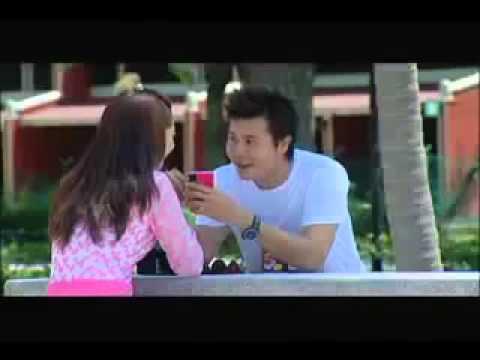 Xxx Mp4 Myanmar Movie Song Min Ko Tha Di Ya Yin Nay Toe Moe Yu San 3gp Sex