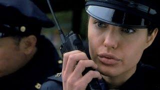 Top 10 Women Cops From Film
