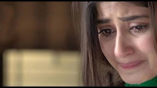 Sajal Ali's Mother Passed Away
