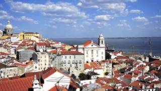 Top 10 Most Beautiful Cities in Europe
