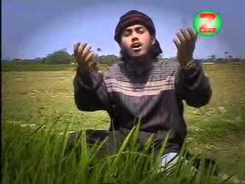 salaat o salaam go amar durood o salaam bangla naat by imdad ul islam qadri