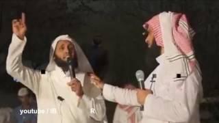 نايف الصحفي  التوبه الي الله كيف أتوب