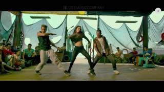 Sun Saathiya Full Video Disney's ABCD 2 Varun Dhawan & Shraddha Kapoor