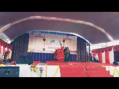 Xxx Mp4 SGGS Journalism College In Nanded 3gp Sex