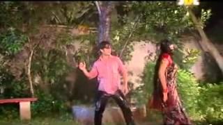 BANGLA HOT SONG MOON BASSIT BACHU 2012 13