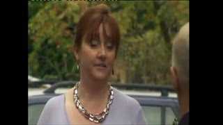 BBC1 Doctors The Cuckold King (12th December 2008)