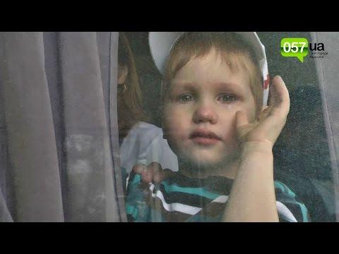 мысль дети луганска на усыновление они