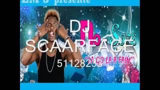 No-Size - LA GO LA A FAIM! (Audio Complet) by SCaarfaceDJ.mp4