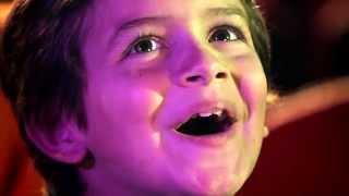 Big Apple Circus - The Grand Tour
