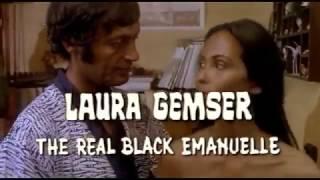 (Emanuelle and the last cannibals) Emanuelle e gli ultimi cannibali - Trailer