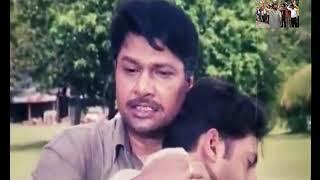তুমি যে আমার চোখের আলো | Tumi Je Amar Choker Alo | Andrew Kishore & Sabina Yasmin