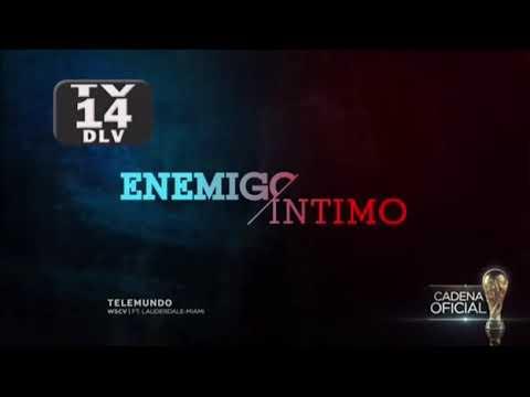 Xxx Mp4 Enemigo Intimo Capitulo 45 HD 1 5 3gp Sex