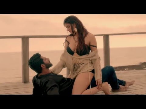 Xxx Mp4 XXx Indian Video Song💋 XXx 3gp Sex
