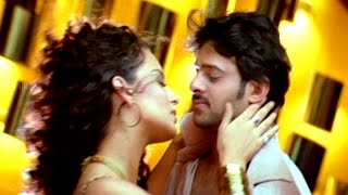 Ek Niranjan Movie || Mahammari Video Song || Prabhas, Kangana Ranaut