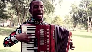 Collins Abeka Ft Evang Akwasi Nyarko  ONYAME SOMPA(official video)