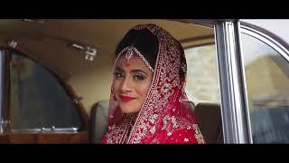Rajina & Koyes's Highlight by YAADEIN 07708 80 20 40